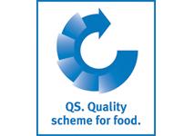 QS. Quality